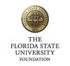 The Florida State University Foundation